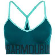 Under Armour® sport-bh Allseasongear Armour Seamless Solid
