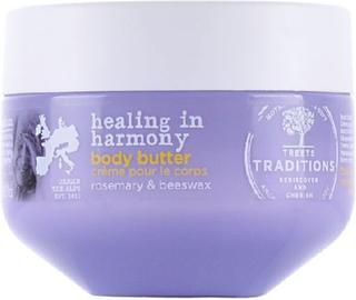body butter heal.i.harm 250 ml