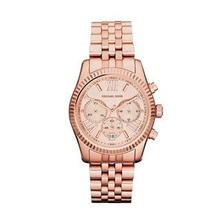 horloge Lexington MK5569