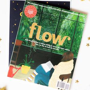 Flow 10-2020