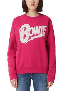 sweatshirt Bowie Sweatshirt