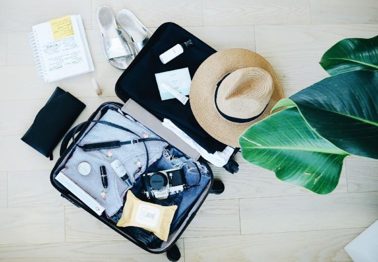 12 awesome travel musthaves voor als je gaat vliegen
