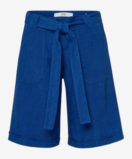 Dames  Style Mel S blauw maat 46