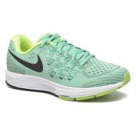 Sportschoenen Wmns Nike Air Zoom Vomero 11 by Nike