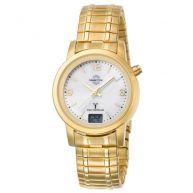 MASTER TIME radiografisch horloge MTLA-10313-12M