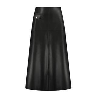 Manu Skirt