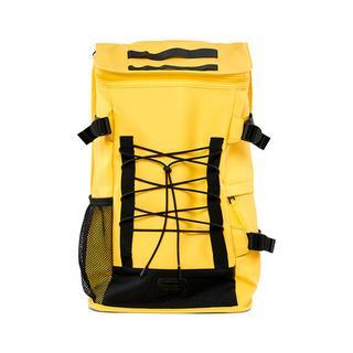 OriginalMountaineer Bag yellow