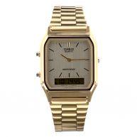 Casio horloge AQ-230GA-9DMQYES