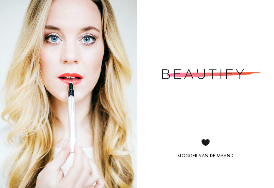 Blogger beautify