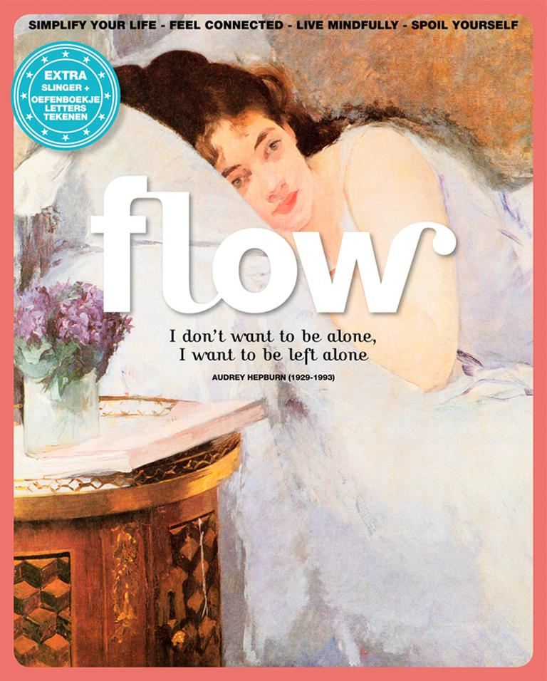 Flow 3-2014