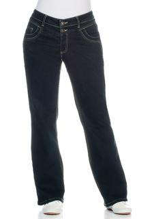 Denim DENIM stretch-jeans 'Bootcut'