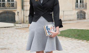 Dress deals: 24x de fijnste jurkjes uit de sale