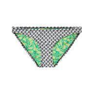Scotch & Soda Summer Bikini Bottoms