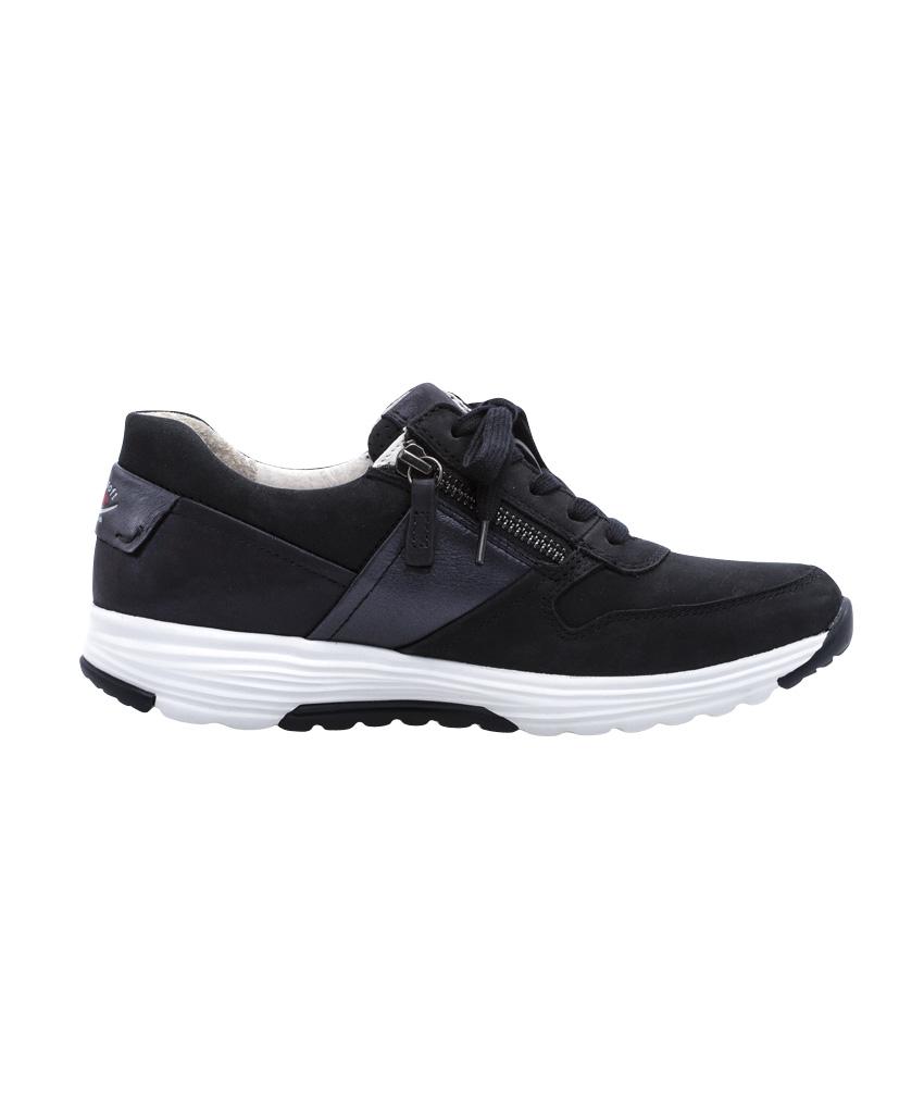 Gratis Verzending Countdown Pakket Professional Te Koop Sneakers Blauw 86.978 Goedkoop Erg Goedkoop Nj0iS