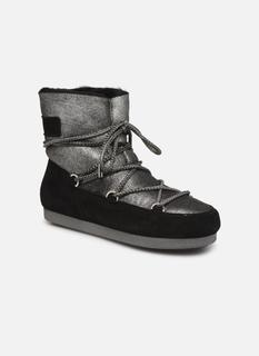 Sportschoenen Far Side Low Sh Stardust by