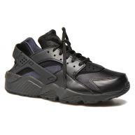 Sneakers Wmns Air Huarache Run by Nike