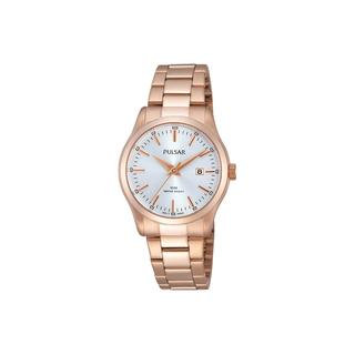 dames horloge PH7370x1