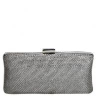 DD-Exclusive clutch beugel silver