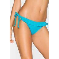 Bikinibroekje Mauiturquoise