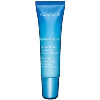 Hydra Essentiel - Hydra Essentiel Moisture Replenishing Lip Balm With Blue Lotus Wax