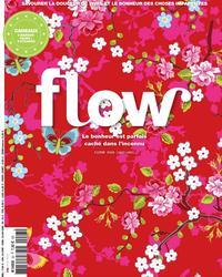Flow Frankrijk