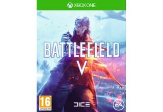 Battlefield 5 | Xbox One