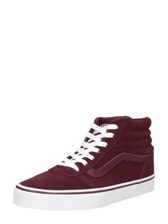 a4b8979df06 Vans schoenen online kopen | Fashionchick.nl