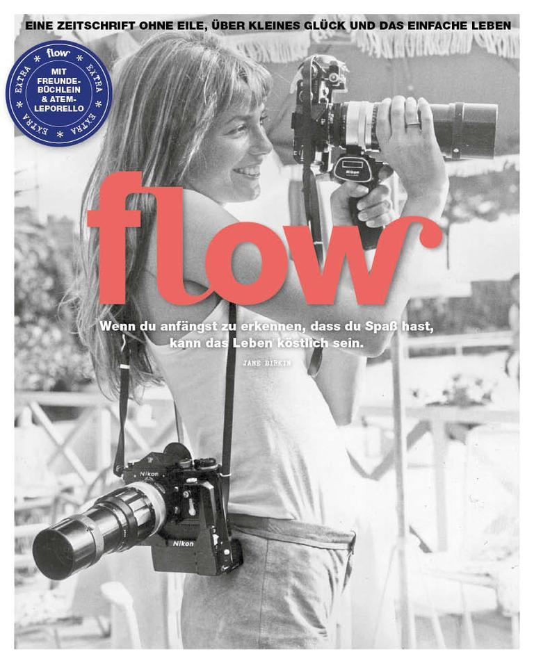 Flow Duitsland 34
