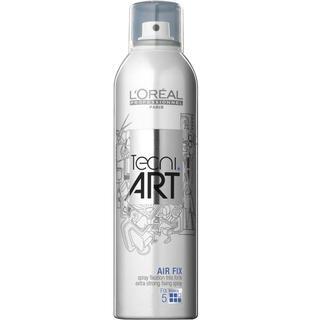 Tecni Art Air Fix