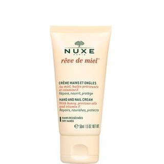 Reve De Miel - Reve De Miel Hand & Nail Cream