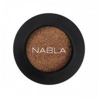 Nabla Mono Eyeshadow Unrestricted
