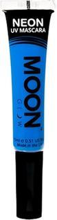 UV Mascara NEON Blauw