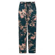 OYSHO Pyjamabroek evergreen