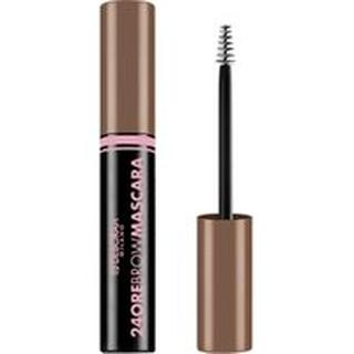 24 Ore Brow Mascara - 01 Blonde