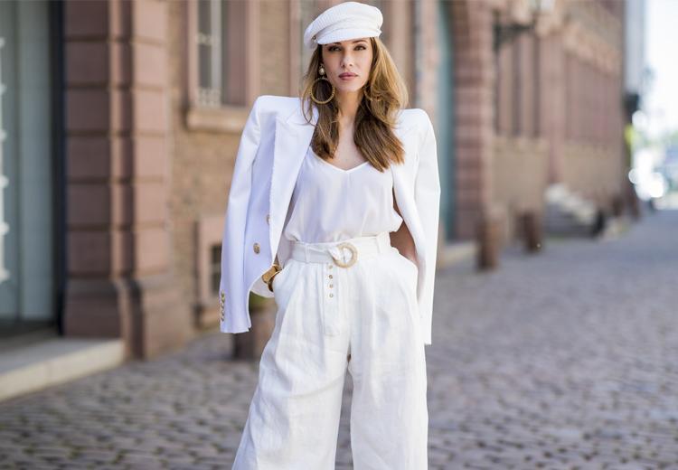 5 redenen waarom je kleding er goedkoop uitziet