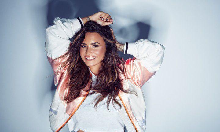 WIN: 2x2 concertkaartjes voor Demi Lovato