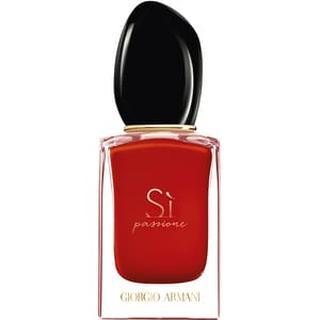Si Passione - Si Passione Eau de Parfum - 30 ML