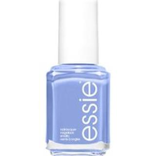 'Bikini So Teeny' Nagellak - 219 Bikini So Teeny