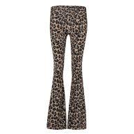 Catwalk Junkie Tr Leopard Woodstock