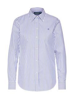 cfb882560ec Blouses online kopen | Fashionchick.nl | De trends in blouses