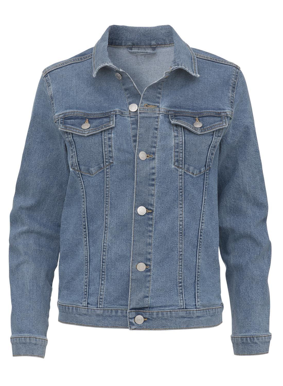 Trendy Winterjas.Dames Winterjassen Online Kopen Fashionchick Nl Groot Aanbod