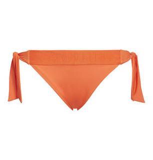 Core Solids bikini broekje