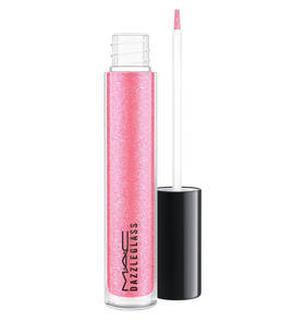 Dazzleglass lipgloss