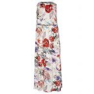 APART Jersey jurk