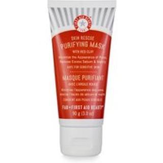 Skin Rescue Purifying Mask