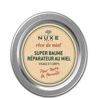 Reve De Miel - Reve De Miel Repairing Super Balm
