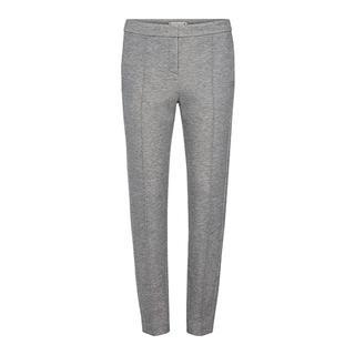 pantalon grijs Borjk