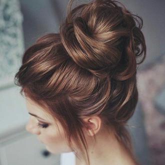 Tips voor waanzinnig glanzend haar