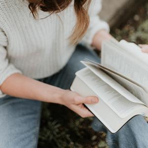 beginnen met lezen