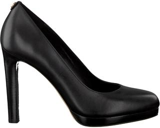 Zwarte Pumps Ethel Pump